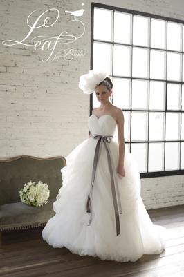 Leaf for Brides37