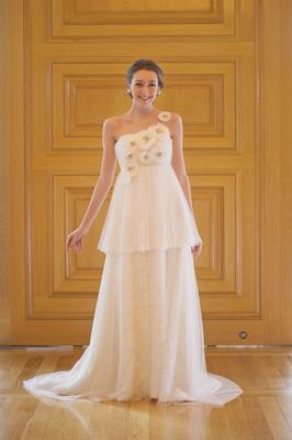 Leaf for Brides210
