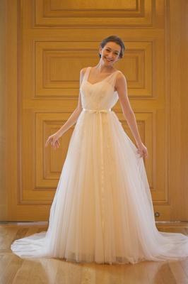 Leaf for Brides215
