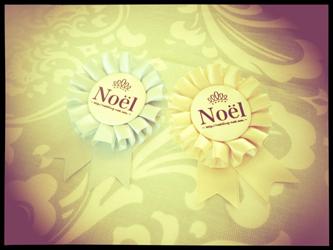 nlbf-3
