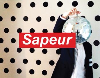 2015.sapeur-1