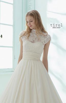 tirol-04